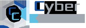 cyberclusters